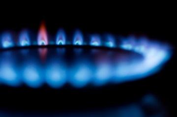 best propane grill